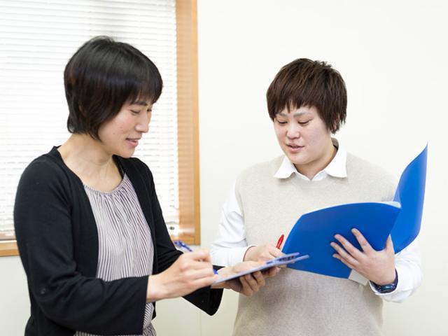 セントケア石巻矢本 居宅介護支援の画像・写真